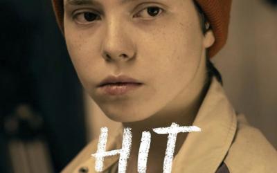 Nuestra alumna Leonor Pernas entra en la serie  de TVE HIT